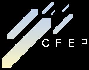 CFEP_WHITE