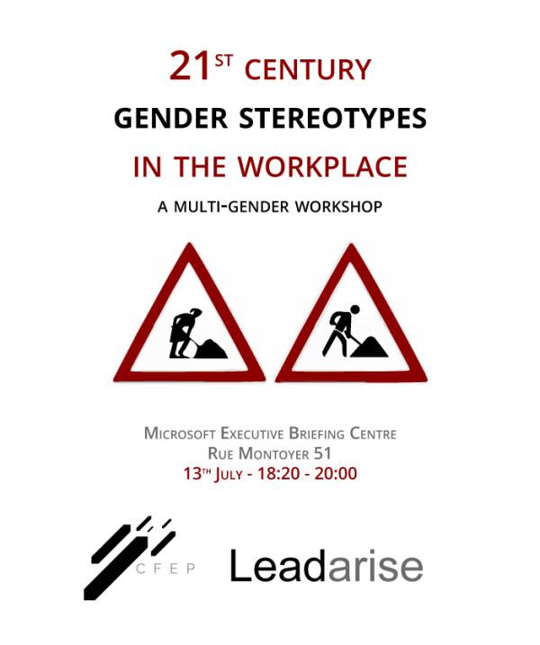leadarise_workshop_ver2_lowres